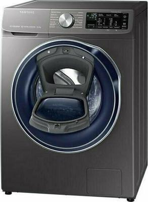 Samsung WW10N644RPX Washer