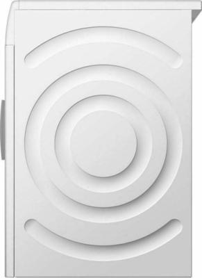 Bosch WAN28050GB Waschmaschine