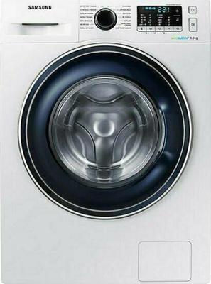 Samsung WW90J5355FW Washer