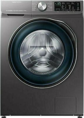 Samsung WW10N644RBX Washer
