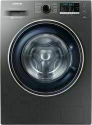 Samsung WW90J5475FX Washer