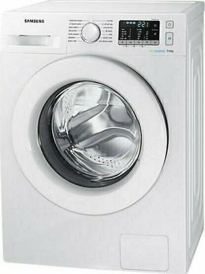 Samsung WW5000 WW70J5555MW Washer