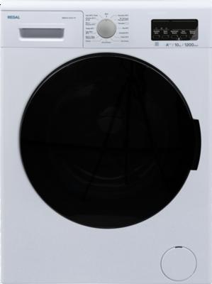 Regal 20219523 Waschmaschine