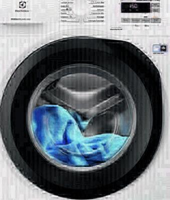 Electrolux EW6F1495RB Waschmaschine