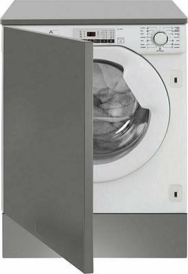 Teka LI5 1080 Waschmaschine
