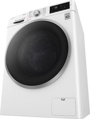 LG F4J6J10KG Waschmaschine