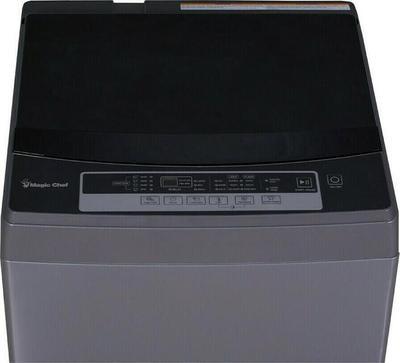 Magic Chef MCSTCW16S4 Waschmaschine