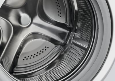 Electrolux EW6S470W Waschmaschine