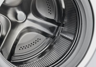 Electrolux EW6S370S Waschmaschine