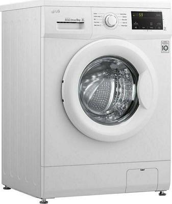 LG FH2J3TDN0 Waschmaschine
