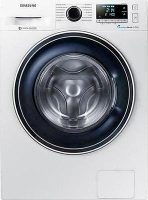 Samsung WW90J5436FW Washer