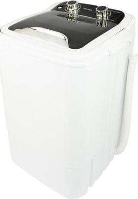 Salora WMR5350 Waschmaschine