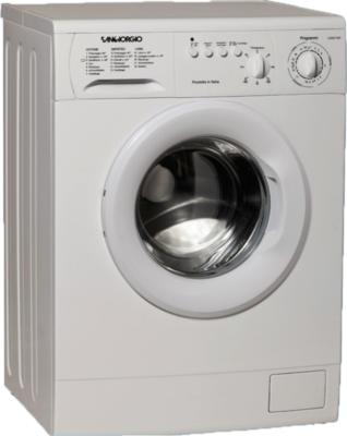 Sangiorgio UNIS710C Waschmaschine