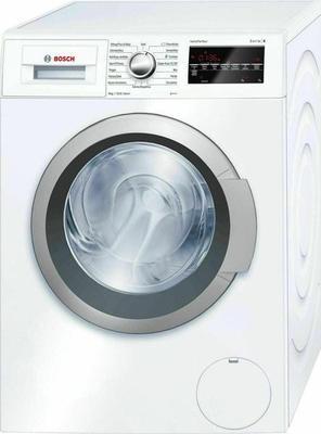 Bosch WAT24480TR Washer