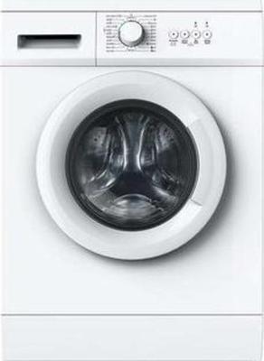 Amica WA14682W Waschmaschine
