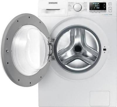 Samsung WW90J5346MW Washer