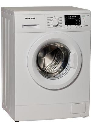 Sangiorgio F610L Waschmaschine
