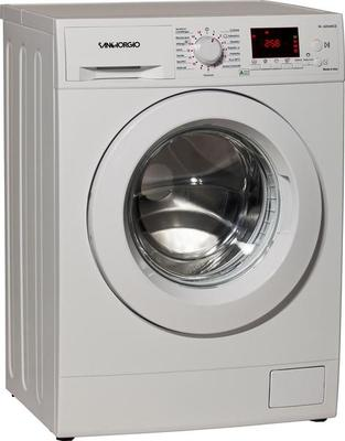 Sangiorgio F1012D Waschmaschine