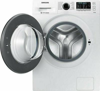 Samsung WW90J5475FW Washer