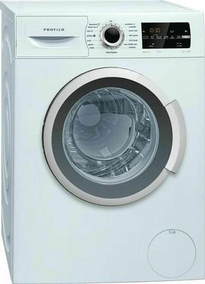 Profilo CMG100DTR Waschmaschine
