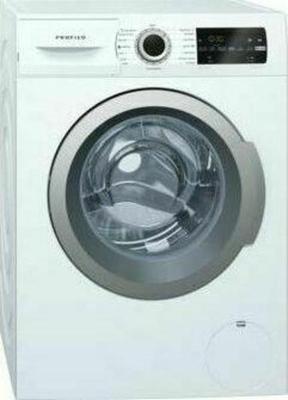 Profilo CMG120DTR Waschmaschine