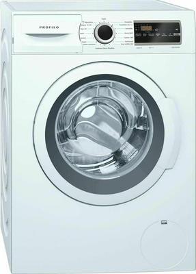 Profilo CMK1000TR Waschmaschine