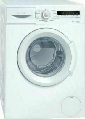 Profilo CM103K0TR Waschmaschine