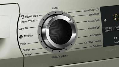 Profilo CMG12XDTR Waschmaschine