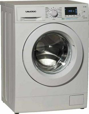Sangiorgio F614DI Waschmaschine