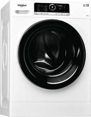 Whirlpool Supreme 8415