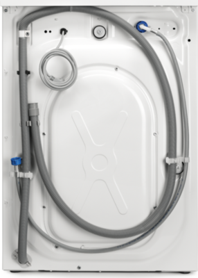Electrolux EW6F4822AB Waschmaschine