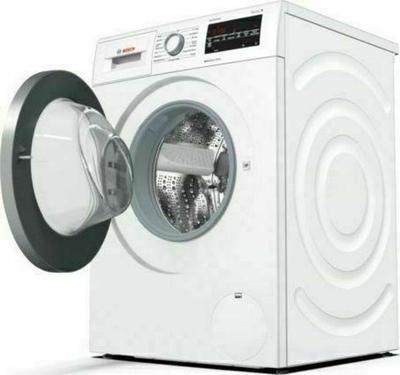Bosch WAT24419FF Waschmaschine