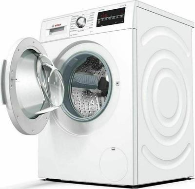Bosch WAT20480TR Waschmaschine