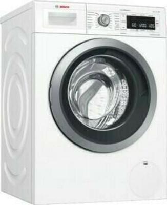 Bosch WAW285W5 Waschmaschine
