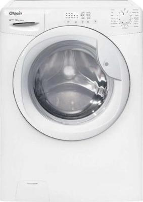 Hoover-Otsein OT 12101D3 Waschmaschine