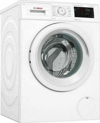 Bosch WAT28645NL Waschmaschine