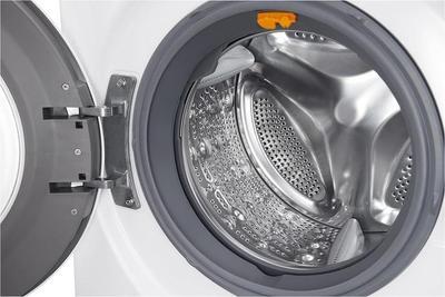LG F14J72WHST Waschmaschine
