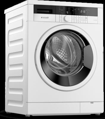 Arcelik 9103 YP Machine à laver