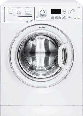 Ignis IGS G71283 IT Waschmaschine