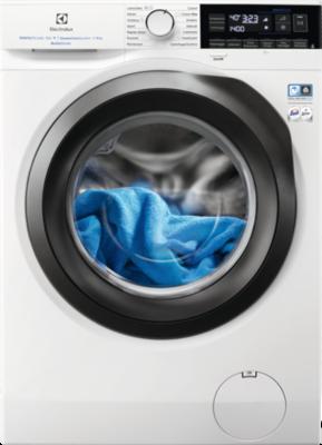 Electrolux EW7F394SQ Waschmaschine