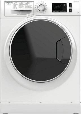 Hotpoint NG845WDA IT Washer