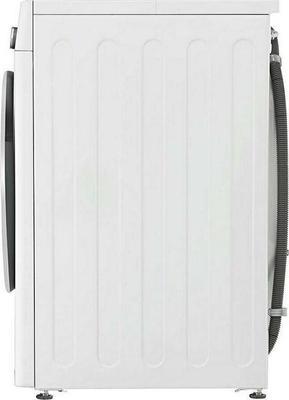 LG F4WV709P1 Machine à laver