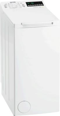 Ignis IGT G71293 IT Waschmaschine