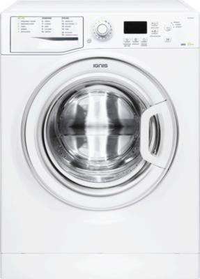 Ignis IGS F61053 IT Waschmaschine