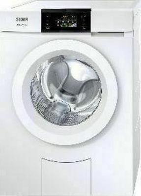 SIBIR WT V2000 Waschmaschine