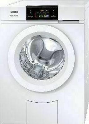 SIBIR WA-V4000 Waschmaschine