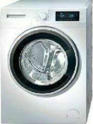 SIBIR WA 81430 S Waschmaschine
