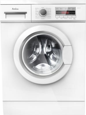 Amica WA14672W Waschmaschine