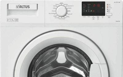 Atlus AL 9101 MD