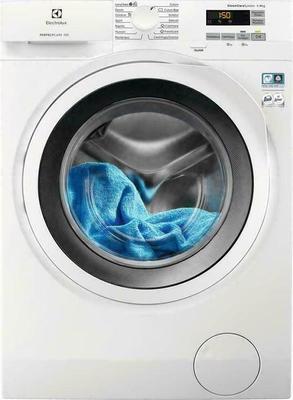 Electrolux EW7F592ST Waschmaschine